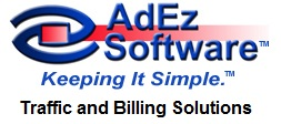 AdEz Software